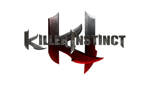 BAM-GameLogo_KillerInstinct