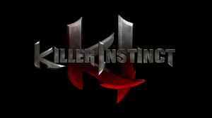 BAM-GameLogo_KillerInstinct