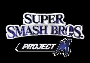 BAM-GameLogo_SmashBros-ProjectM