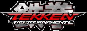 BAM-GameLogo_TekkenTagTournament2