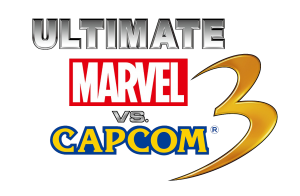 BAM-GameLogo_UltimateMarvelVsCapcom3