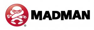 madman-logo