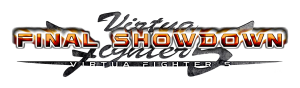 virtua-fighter-v-final-showdown-logo