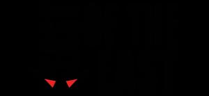 beast ote logo