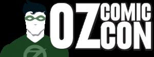 occ14-logo-445x165