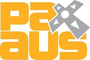 pax_australia_sm
