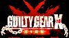 GGXrd_Logo_small