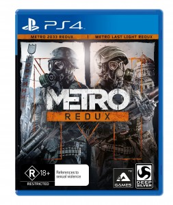 Metro_Redux_PS4_HiRes