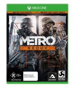 Metro_Redux_XBone_HiRes