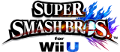Super_Smash_Bros._Wii_U_small