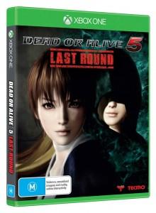 dead-or-alive-5-last-round-xbox
