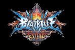 BlazBlue_Chronophantasma_Extend_Logo