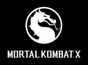 mortal-kombat-x-logo-300x221