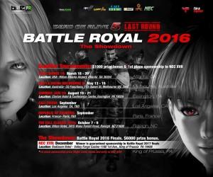 battleroyale2016