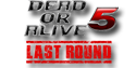 smalllogo_doa5lr