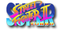 smalllogo_ssf2t