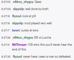 twitch chat